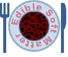 logo_congres